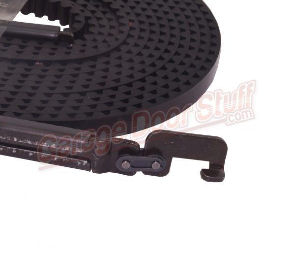 Liftmaster Belt Assembly 7′ – 41A5434-11 close