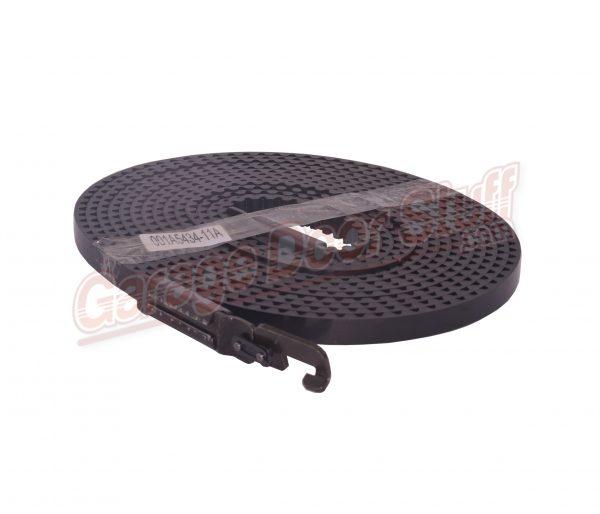 Liftmaster Belt Assembly 7′ – 41A5434-11 2