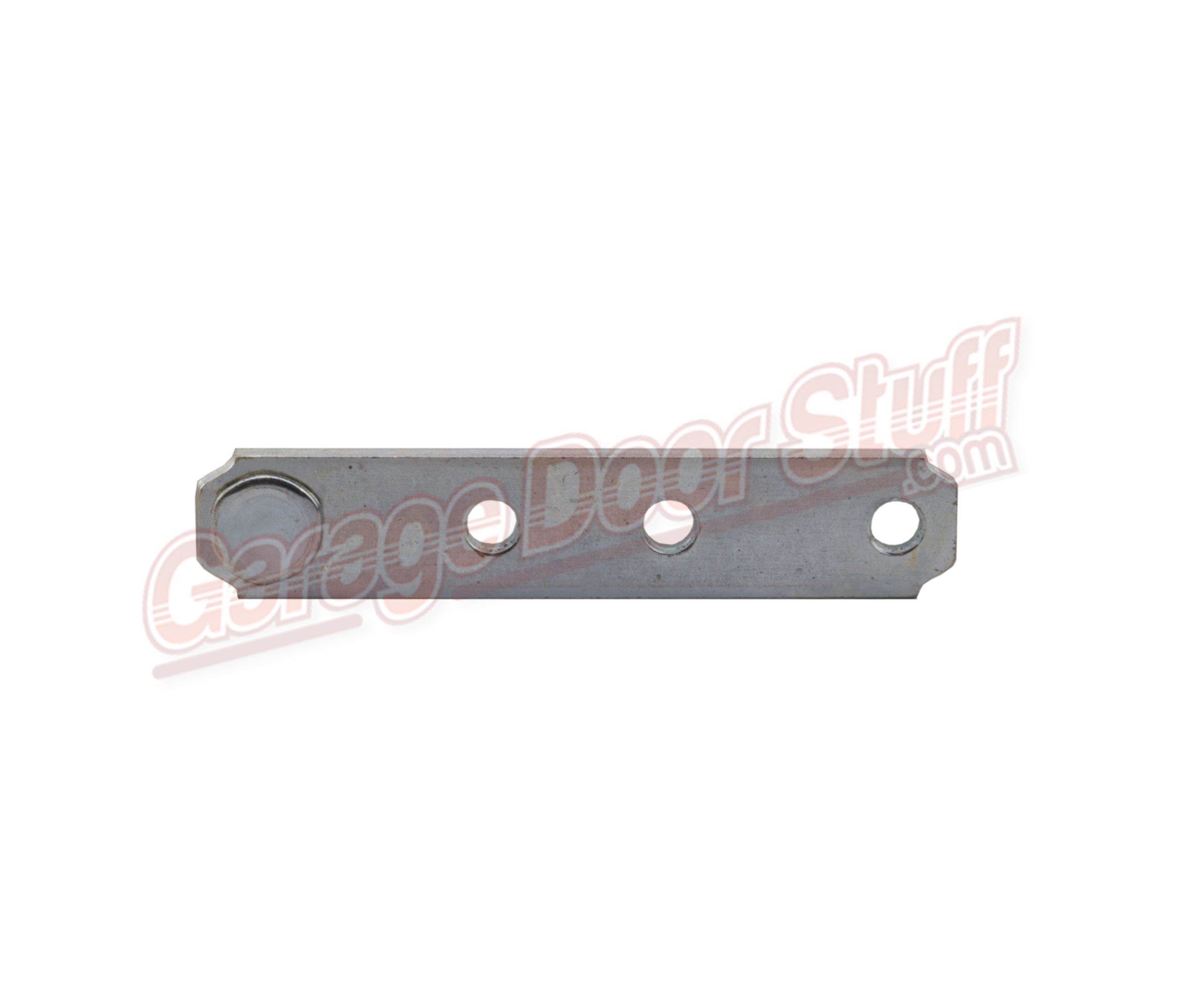 Genie Garage Door Rail Strap 22766r04 S Garage Door Stuff