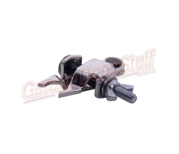 Chain Puller Tool