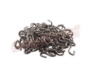 Sash Chain S Hook