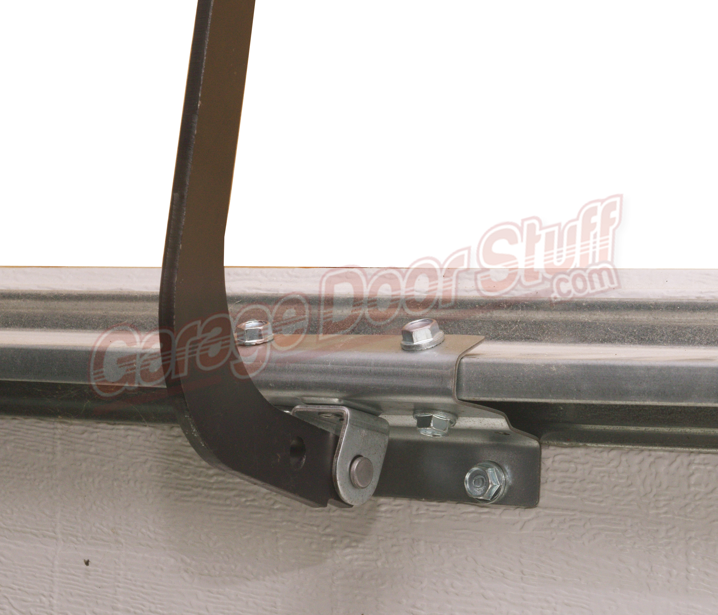wayne dalton garage door opener bracket garage door stuff