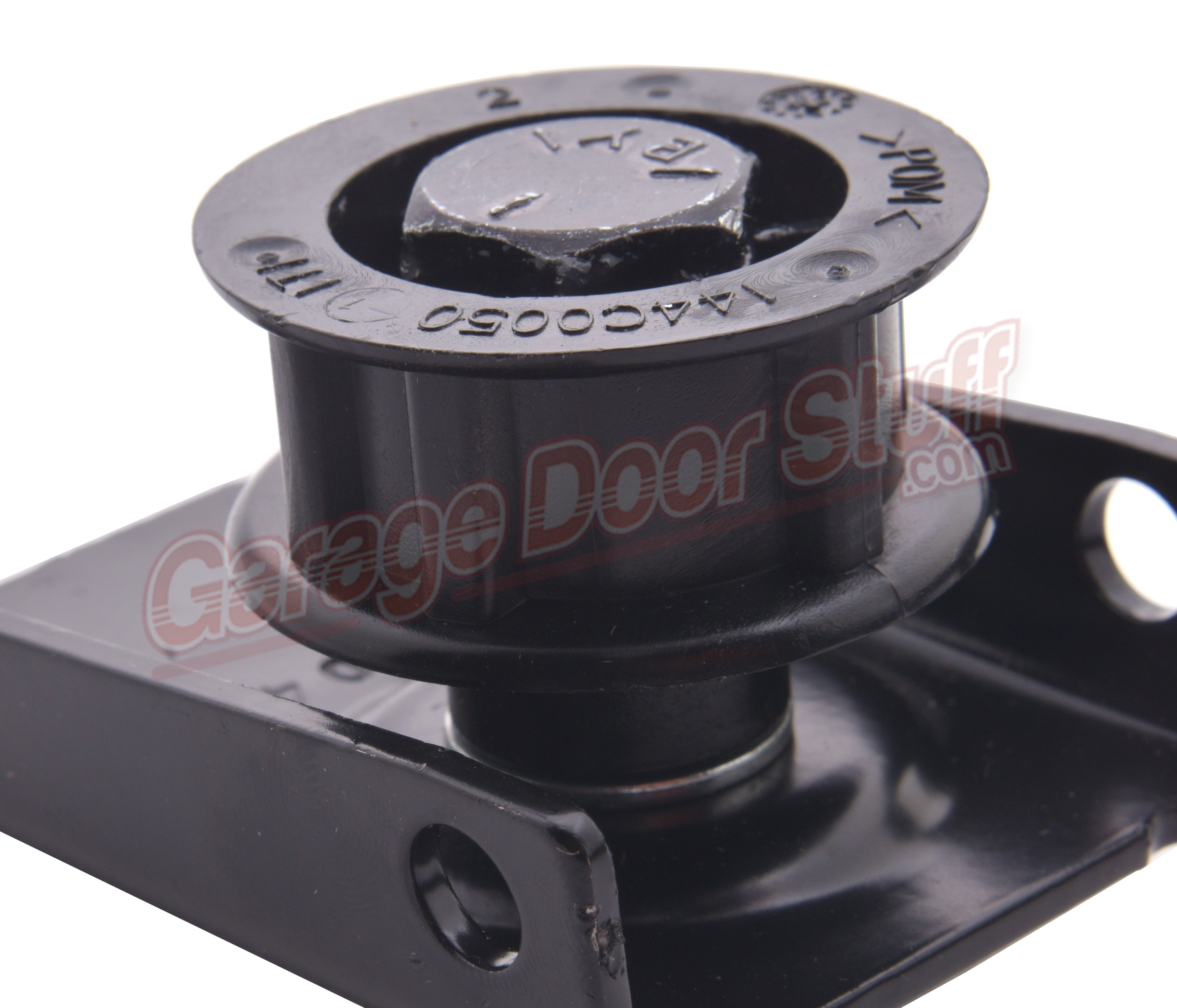 Liftmaster 41a3588 1 Belt Drive Pulley