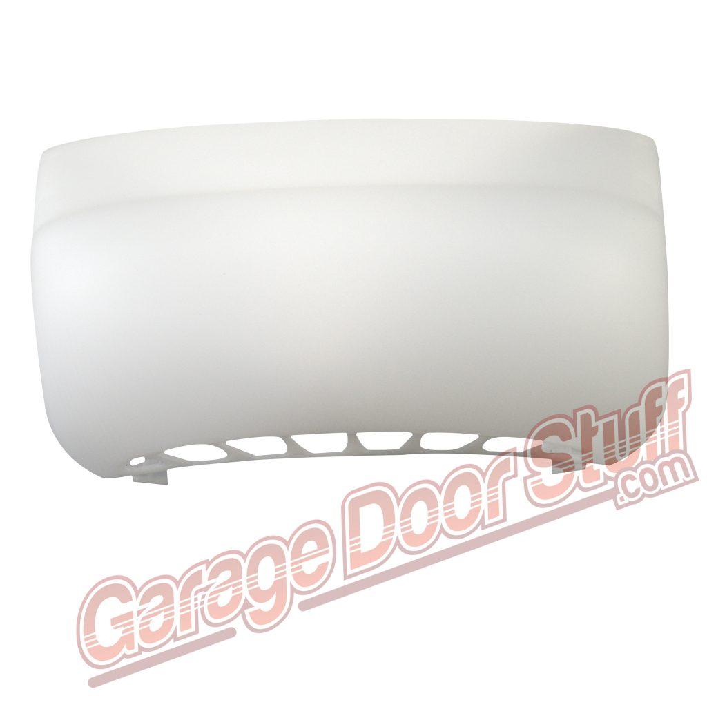 Liftmaster 108D79 Garage Door Opener Light Cover
