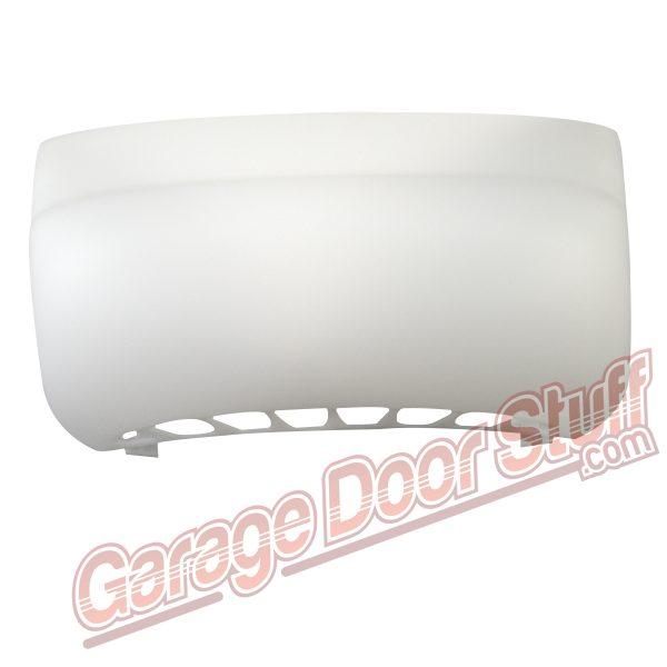 Liftmaster Garage Door Lens Cover
