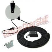 Garage Door Pneumatic Kit