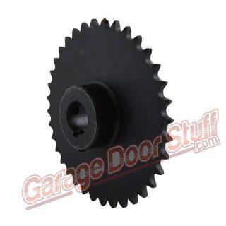 Garage Door Sprocket