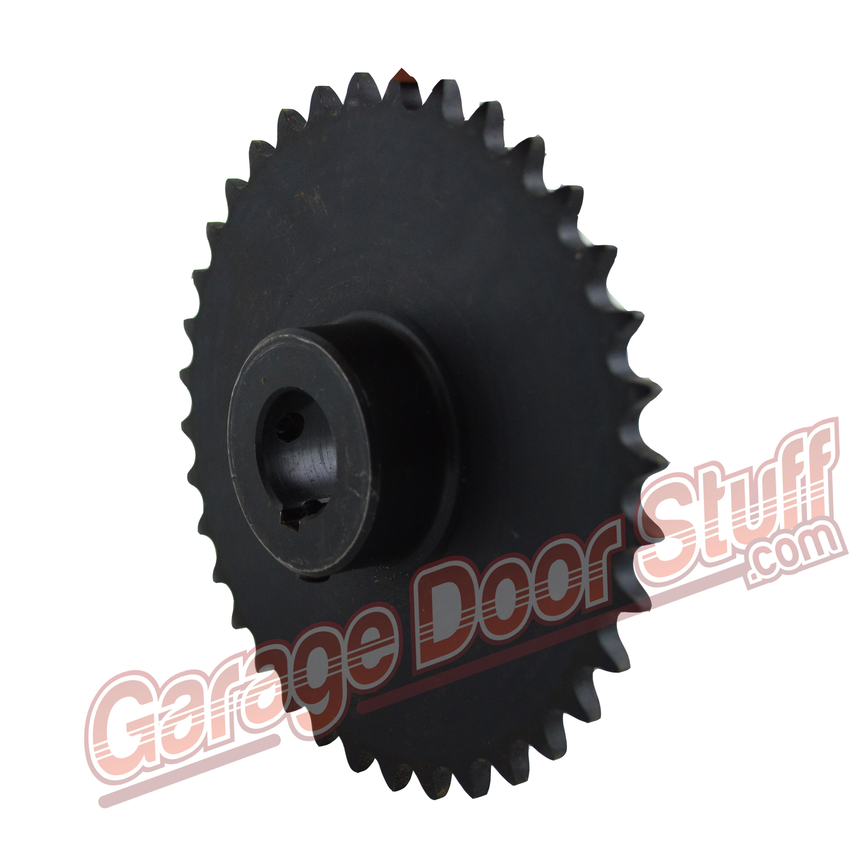 door gds garage stuff wall control product marantec opener