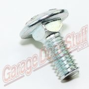 "5/16"" - 18x 3/4"" Carriage Bolt"
