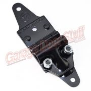 Truck Door Roller Hinge - Heavy Duty