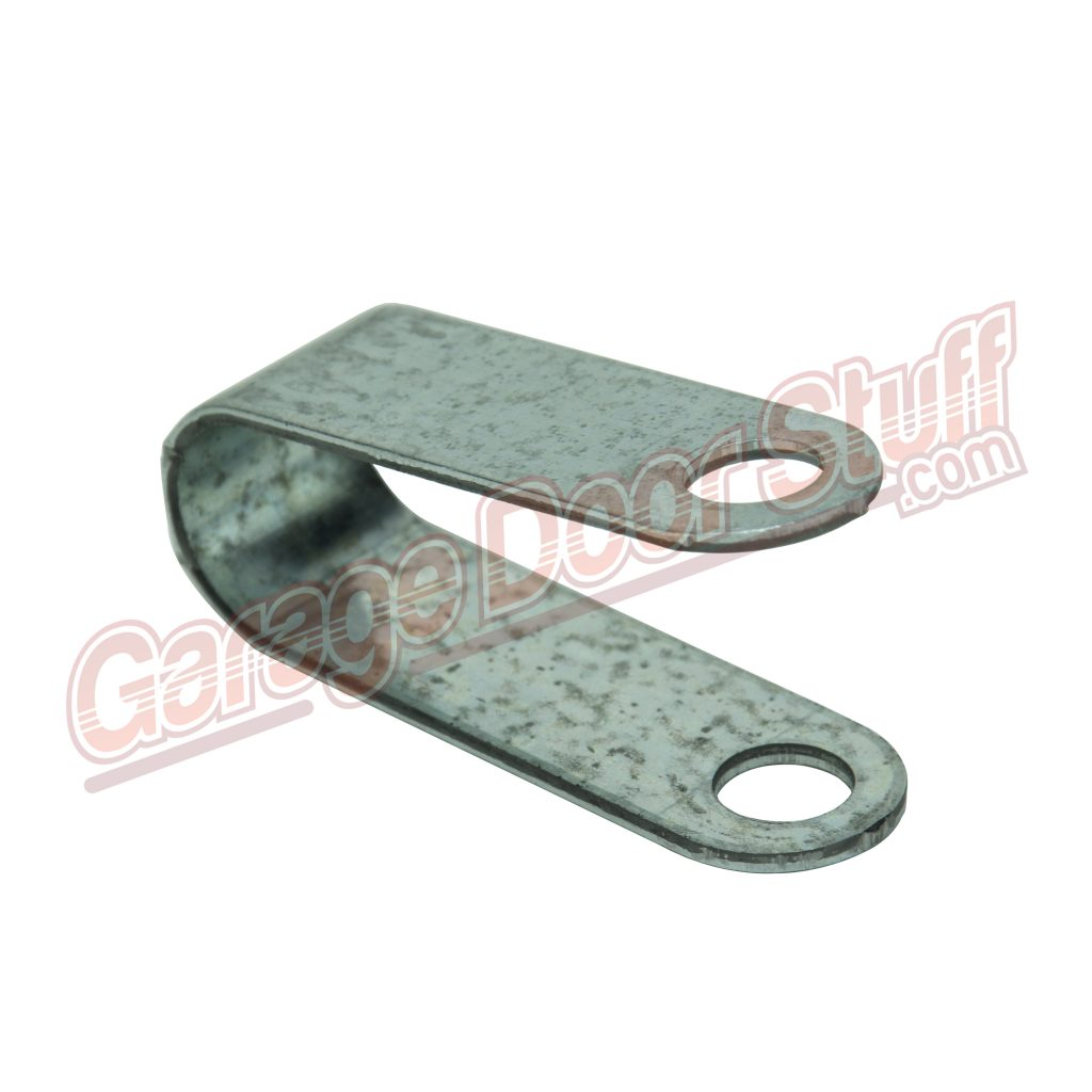 3 Quot Pulley Strap